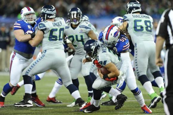 BDC 12/16: Bills vs. Seahawks Recap