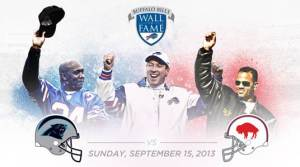wall of fame game